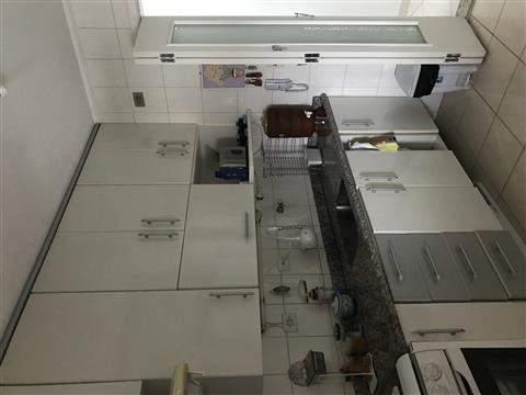 Apartamento à venda em Guarulhos (Gopouva), 2 dormitórios, 1 suite, 1 banheiro, 1 vaga, 55 m2 de área útil, código 29-936 (foto 9/9)