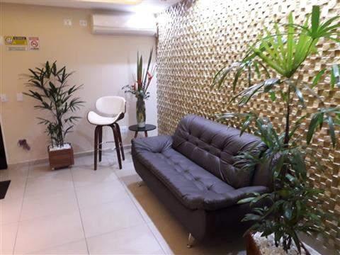 Apartamento à venda em Guarulhos (V Rio de Janeiro), 2 dormitórios, 1 banheiro, 1 vaga, 46 m2 de área útil, código 29-939 (foto 4/12)