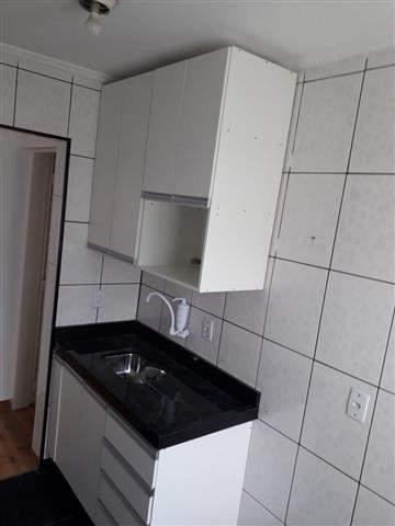 Apartamento à venda em Guarulhos (V Rio de Janeiro), 2 dormitórios, 1 banheiro, 1 vaga, 46 m2 de área útil, código 29-939 (foto 6/12)