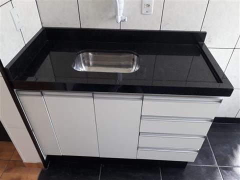 Apartamento à venda em Guarulhos (V Rio de Janeiro), 2 dormitórios, 1 banheiro, 1 vaga, 46 m2 de área útil, código 29-939 (foto 9/12)