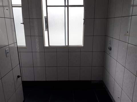Apartamento à venda em Guarulhos (V Rio de Janeiro), 2 dormitórios, 1 banheiro, 1 vaga, 46 m2 de área útil, código 29-939 (foto 11/12)