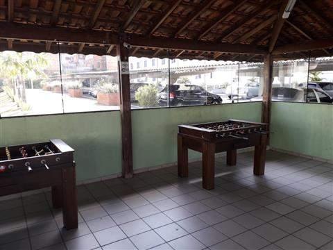 Apartamento à venda em Guarulhos (V Rio de Janeiro), 2 dormitórios, 1 banheiro, 1 vaga, 46 m2 de área útil, código 29-939 (foto 12/12)