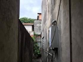 Sobrado à venda em Guarulhos, 2 dorms, 2 wcs, 3 vagas, 150 m2 úteis