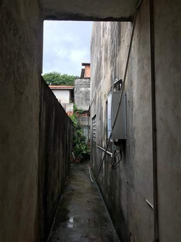 Sobrado à venda em Guarulhos (Pq Continental II), 2 dormitórios, 2 banheiros, 3 vagas, 150 m2 de área útil, código 29-946 (foto 1/5)