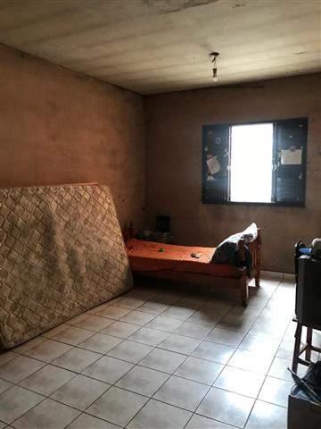 Sobrado à venda em Guarulhos (Pq Continental II), 2 dormitórios, 2 banheiros, 3 vagas, 150 m2 de área útil, código 29-946 (foto 3/5)