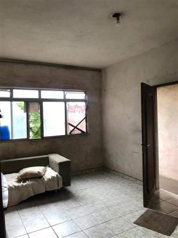 Sobrado à venda em Guarulhos (Pq Continental II), 2 dormitórios, 2 banheiros, 3 vagas, 150 m2 de área útil, código 29-946 (foto 5/5)