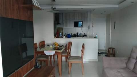 Apartamento à venda em Guarulhos, 2 dorms, 1 suíte, 1 wc, 1 vaga, 66 m2 úteis