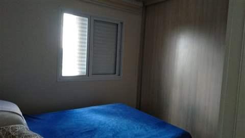 Apartamento à venda em Guarulhos (Jd Tabatinga - Picanço), 2 dormitórios, 1 suite, 1 banheiro, 1 vaga, 66 m2 de área útil, código 29-959 (foto 2/16)