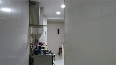 Apartamento à venda em Guarulhos (Jd Tabatinga - Picanço), 2 dormitórios, 1 suite, 1 banheiro, 1 vaga, 66 m2 de área útil, código 29-959 (foto 3/16)