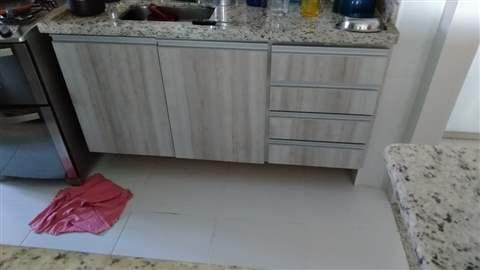 Apartamento à venda em Guarulhos (Jd Tabatinga - Picanço), 2 dormitórios, 1 suite, 1 banheiro, 1 vaga, 66 m2 de área útil, código 29-959 (foto 4/16)