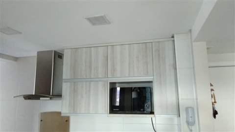 Apartamento à venda em Guarulhos (Jd Tabatinga - Picanço), 2 dormitórios, 1 suite, 1 banheiro, 1 vaga, 66 m2 de área útil, código 29-959 (foto 6/16)