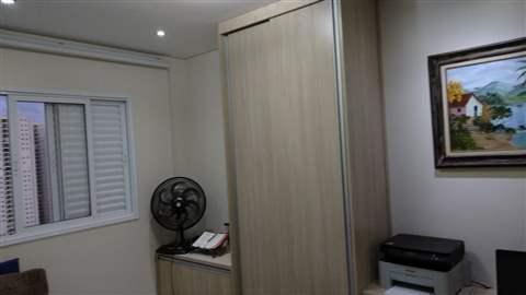 Apartamento à venda em Guarulhos (Jd Tabatinga - Picanço), 2 dormitórios, 1 suite, 1 banheiro, 1 vaga, 66 m2 de área útil, código 29-959 (foto 7/16)