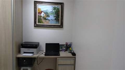 Apartamento à venda em Guarulhos (Jd Tabatinga - Picanço), 2 dormitórios, 1 suite, 1 banheiro, 1 vaga, 66 m2 de área útil, código 29-959 (foto 8/16)