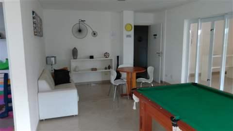 Apartamento à venda em Guarulhos (Jd Tabatinga - Picanço), 2 dormitórios, 1 suite, 1 banheiro, 1 vaga, 66 m2 de área útil, código 29-959 (foto 9/16)