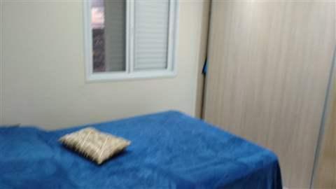 Apartamento à venda em Guarulhos (Jd Tabatinga - Picanço), 2 dormitórios, 1 suite, 1 banheiro, 1 vaga, 66 m2 de área útil, código 29-959 (foto 10/16)