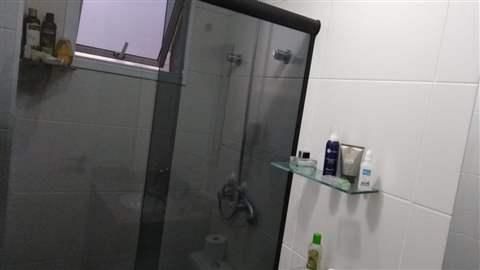Apartamento à venda em Guarulhos (Jd Tabatinga - Picanço), 2 dormitórios, 1 suite, 1 banheiro, 1 vaga, 66 m2 de área útil, código 29-959 (foto 14/16)