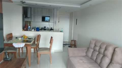 Apartamento à venda em Guarulhos (Jd Tabatinga - Picanço), 2 dormitórios, 1 suite, 1 banheiro, 1 vaga, 66 m2 de área útil, código 29-959 (foto 16/16)