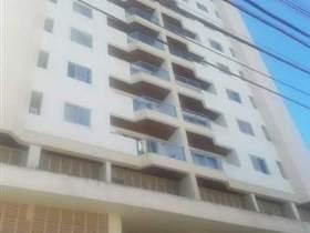 Apartamento à venda em Guarulhos, 3 dorms, 1 suíte, 3 wcs, 2 vagas, 103 m2 úteis