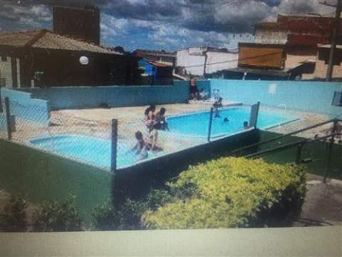 Apartamento à venda em Guarulhos (Jd Flor Da Montanha - Picanço), 2 dormitórios, 1 banheiro, 1 vaga, 50 m2 de área útil, código 29-962 (foto 2/10)