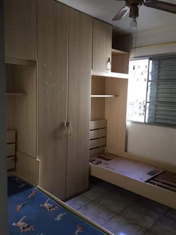 Apartamento à venda em Guarulhos (Jd Flor Da Montanha - Picanço), 2 dormitórios, 1 banheiro, 1 vaga, 50 m2 de área útil, código 29-962 (foto 3/10)