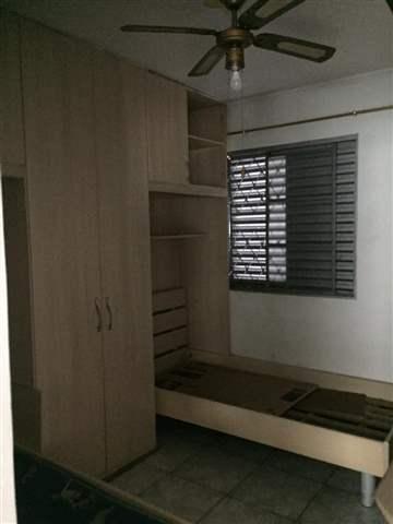 Apartamento à venda em Guarulhos (Jd Flor Da Montanha - Picanço), 2 dormitórios, 1 banheiro, 1 vaga, 50 m2 de área útil, código 29-962 (foto 4/10)