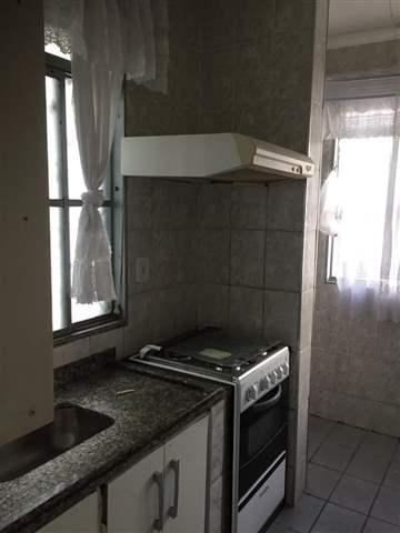 Apartamento à venda em Guarulhos (Jd Flor Da Montanha - Picanço), 2 dormitórios, 1 banheiro, 1 vaga, 50 m2 de área útil, código 29-962 (foto 7/10)