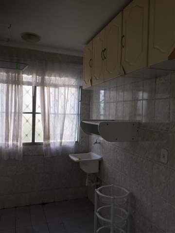 Apartamento à venda em Guarulhos (Jd Flor Da Montanha - Picanço), 2 dormitórios, 1 banheiro, 1 vaga, 50 m2 de área útil, código 29-962 (foto 8/10)