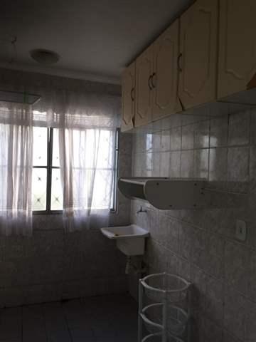 Apartamento à venda em Guarulhos (Jd Flor Da Montanha - Picanço), 2 dormitórios, 1 banheiro, 1 vaga, 50 m2 de área útil, código 29-962 (foto 9/10)
