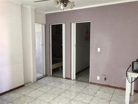 Apartamento à venda em Guarulhos (Jd Flor Da Montanha - Picanço), 2 dormitórios, 1 banheiro, 1 vaga, 50 m2 de área útil, código 29-962 (foto 10/10)
