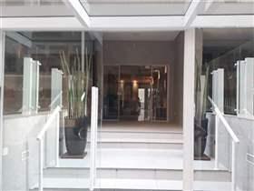 Apartamento 2 dorms, 1 wc, 1 vaga, 70 m2 úteis