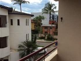 Apartamento à venda em Bertioga, 2 dorms, 1 suíte, 2 wcs, 1 vaga, 70 m2 úteis