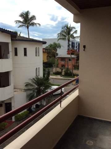 Apartamento à venda em Bertioga (Bertioga), 2 dormitórios, 1 suite, 2 banheiros, 1 vaga, 70 m2 de área útil, código 29-972 (foto 1/45)