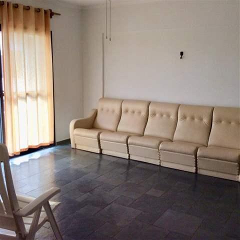 Apartamento à venda em Bertioga (Bertioga), 2 dormitórios, 1 suite, 2 banheiros, 1 vaga, 70 m2 de área útil, código 29-972 (foto 3/45)