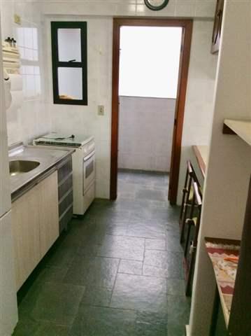 Apartamento à venda em Bertioga (Bertioga), 2 dormitórios, 1 suite, 2 banheiros, 1 vaga, 70 m2 de área útil, código 29-972 (foto 5/45)