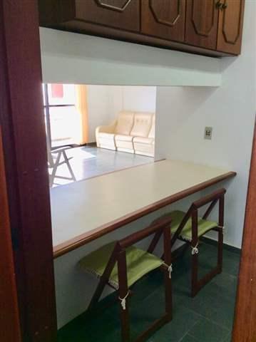Apartamento à venda em Bertioga (Bertioga), 2 dormitórios, 1 suite, 2 banheiros, 1 vaga, 70 m2 de área útil, código 29-972 (foto 6/45)