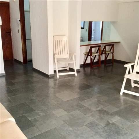Apartamento à venda em Bertioga (Bertioga), 2 dormitórios, 1 suite, 2 banheiros, 1 vaga, 70 m2 de área útil, código 29-972 (foto 8/45)