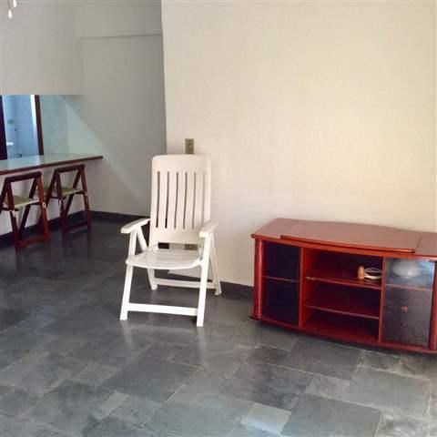Apartamento à venda em Bertioga (Bertioga), 2 dormitórios, 1 suite, 2 banheiros, 1 vaga, 70 m2 de área útil, código 29-972 (foto 10/45)