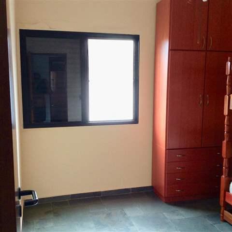 Apartamento à venda em Bertioga (Bertioga), 2 dormitórios, 1 suite, 2 banheiros, 1 vaga, 70 m2 de área útil, código 29-972 (foto 11/45)