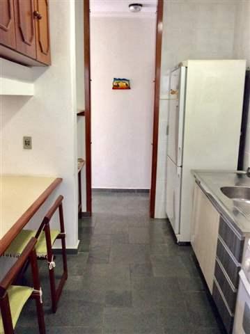 Apartamento à venda em Bertioga (Bertioga), 2 dormitórios, 1 suite, 2 banheiros, 1 vaga, 70 m2 de área útil, código 29-972 (foto 12/45)