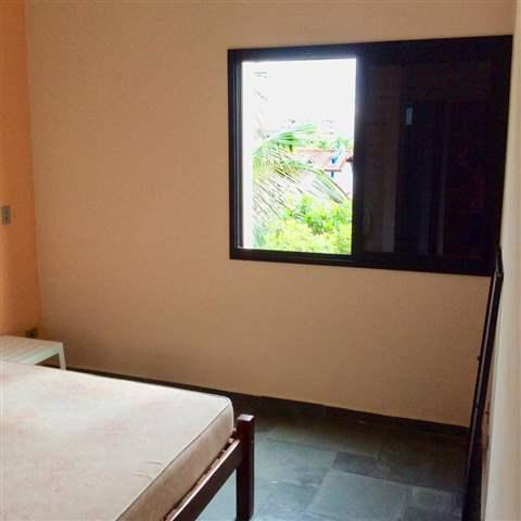 Apartamento à venda em Bertioga (Bertioga), 2 dormitórios, 1 suite, 2 banheiros, 1 vaga, 70 m2 de área útil, código 29-972 (foto 14/45)