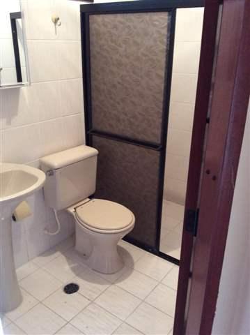 Apartamento à venda em Bertioga (Bertioga), 2 dormitórios, 1 suite, 2 banheiros, 1 vaga, 70 m2 de área útil, código 29-972 (foto 15/45)