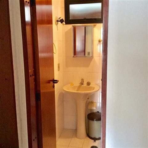 Apartamento à venda em Bertioga (Bertioga), 2 dormitórios, 1 suite, 2 banheiros, 1 vaga, 70 m2 de área útil, código 29-972 (foto 17/45)