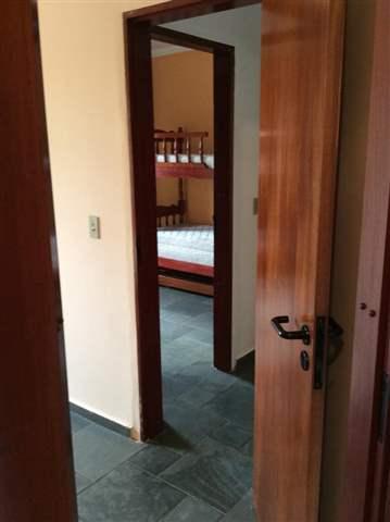 Apartamento à venda em Bertioga (Bertioga), 2 dormitórios, 1 suite, 2 banheiros, 1 vaga, 70 m2 de área útil, código 29-972 (foto 18/45)
