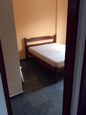 Apartamento à venda em Bertioga (Bertioga), 2 dormitórios, 1 suite, 2 banheiros, 1 vaga, 70 m2 de área útil, código 29-972 (foto 19/45)