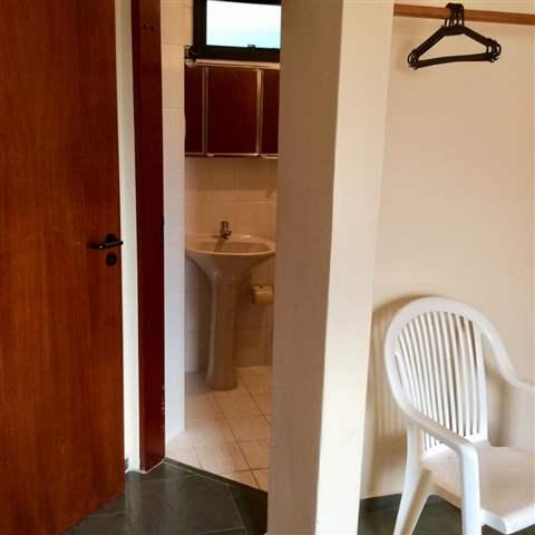 Apartamento à venda em Bertioga (Bertioga), 2 dormitórios, 1 suite, 2 banheiros, 1 vaga, 70 m2 de área útil, código 29-972 (foto 20/45)