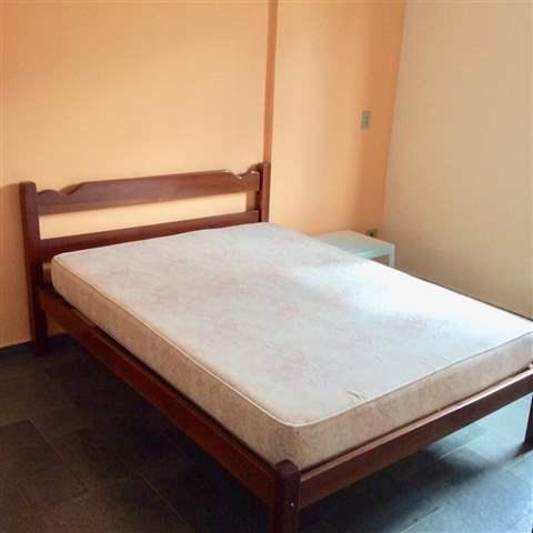 Apartamento à venda em Bertioga (Bertioga), 2 dormitórios, 1 suite, 2 banheiros, 1 vaga, 70 m2 de área útil, código 29-972 (foto 21/45)