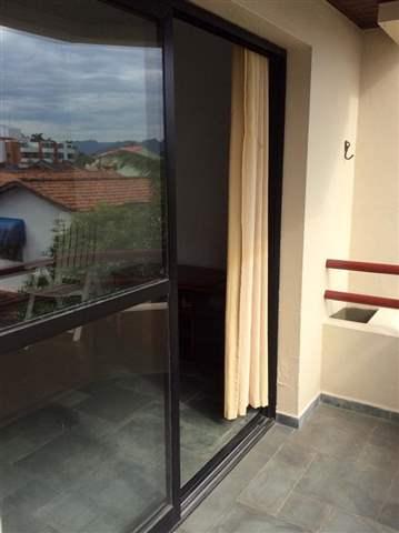Apartamento à venda em Bertioga (Bertioga), 2 dormitórios, 1 suite, 2 banheiros, 1 vaga, 70 m2 de área útil, código 29-972 (foto 22/45)