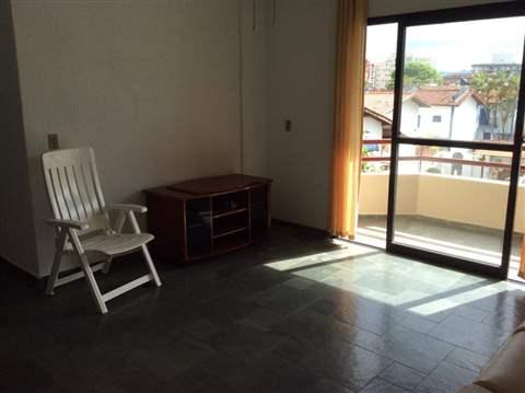 Apartamento à venda em Bertioga (Bertioga), 2 dormitórios, 1 suite, 2 banheiros, 1 vaga, 70 m2 de área útil, código 29-972 (foto 23/45)