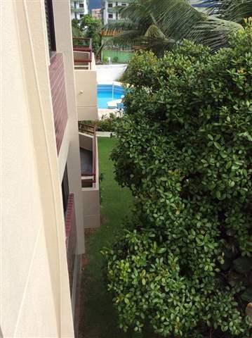 Apartamento à venda em Bertioga (Bertioga), 2 dormitórios, 1 suite, 2 banheiros, 1 vaga, 70 m2 de área útil, código 29-972 (foto 24/45)