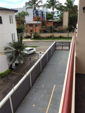 Apartamento à venda em Bertioga (Bertioga), 2 dormitórios, 1 suite, 2 banheiros, 1 vaga, 70 m2 de área útil, código 29-972 (foto 25/45)